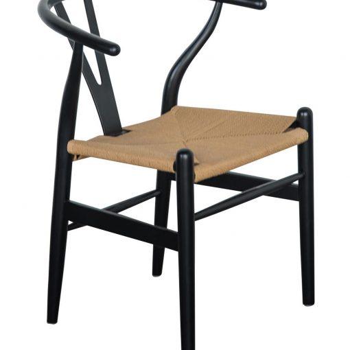 Wishbone Designer Replica Chair