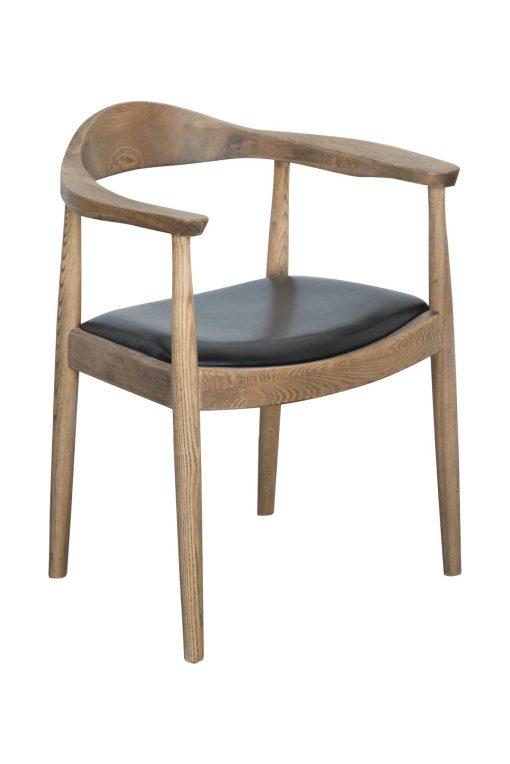 Hans Wegner Replica Armchair