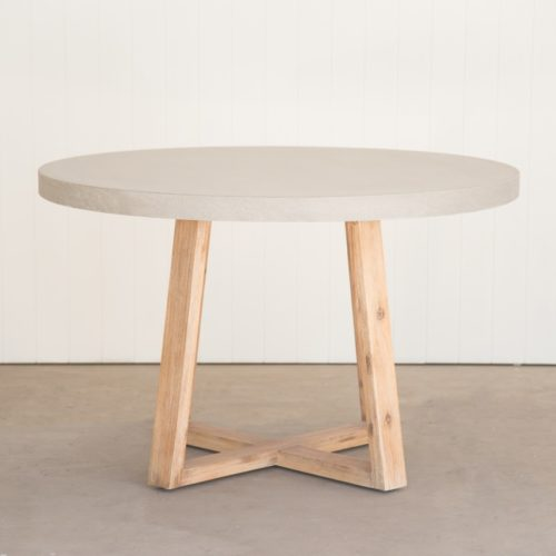 Antwerp Dining table