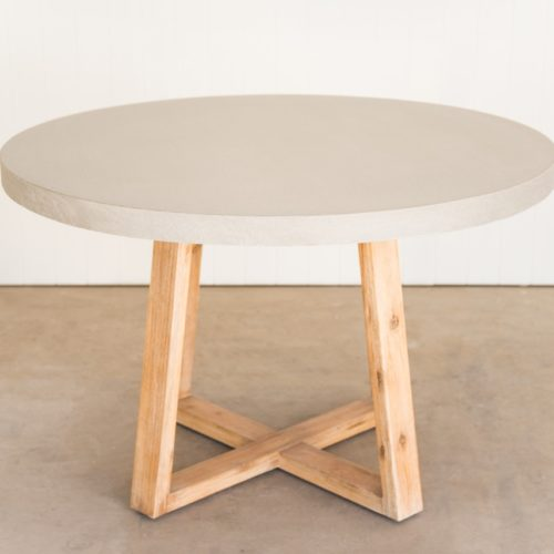 Antwerp Dining table