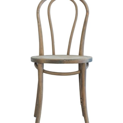 Replica Bentwood Chair
