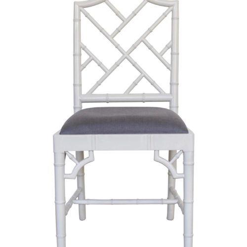 Chippendale Dinning chair
