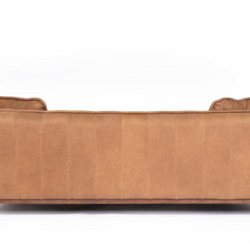 Williamsburg three seater sofa