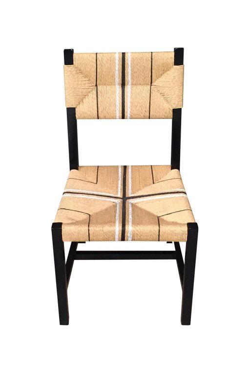 Sabai Woven Dining Chair