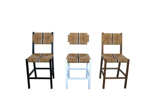 Sabai Woven Counter Stool