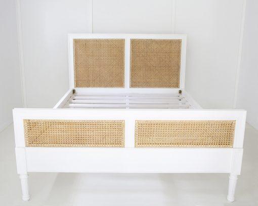 Hamilton Cane Bed