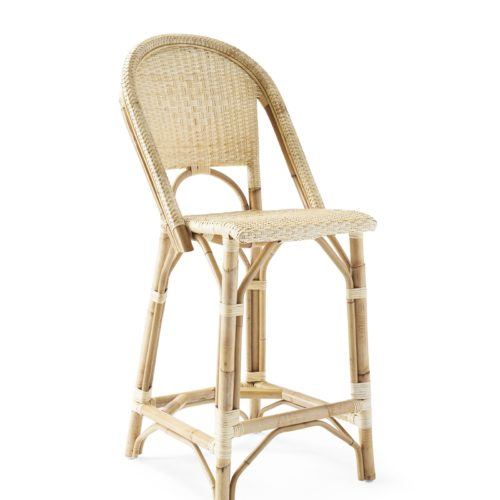 Sorrento Counter Stool