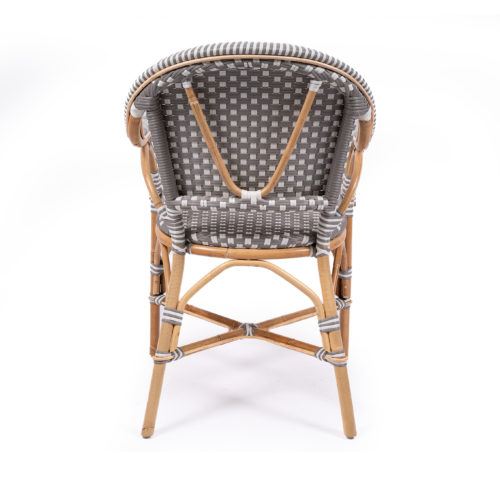 Sorrento Arm Chair