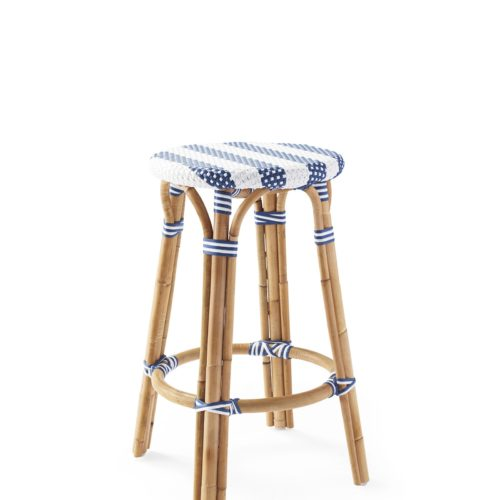 Sorento Backless Counter Stool
