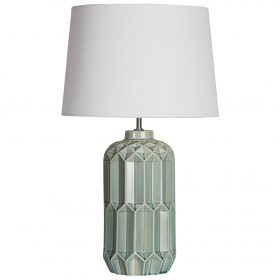 Dutchess Lamp