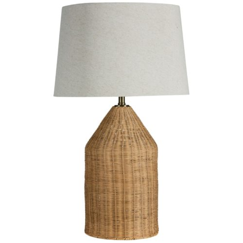 Tropican Lamp