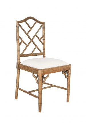Bedroom Furniture Qld