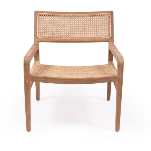 Sambar armchair