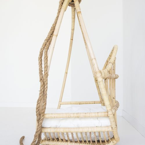 Hapuna Hanging Chair