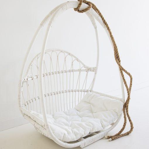 Hapuna Hanging Chair