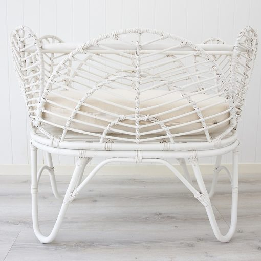 Willow Baby Bassinet
