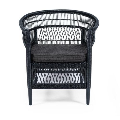 malawi armchair