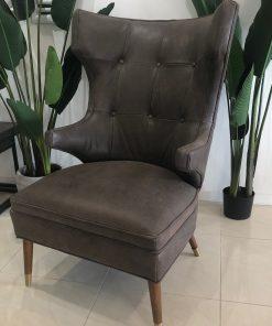 Williamsberg Armchair