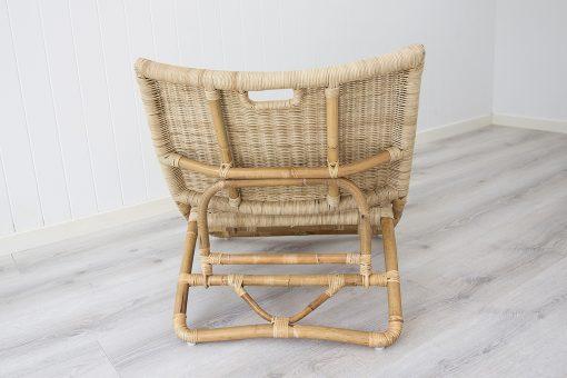 Avalon Folding Relaxation Chair