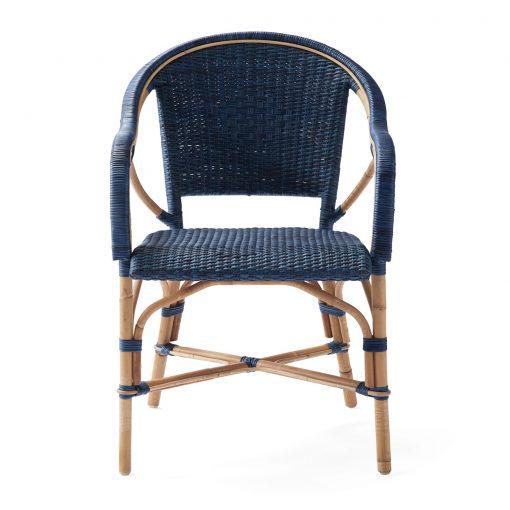 Sorrento Arm Chair