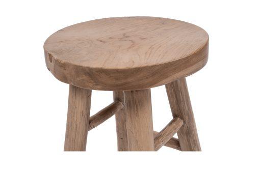 lombok stool