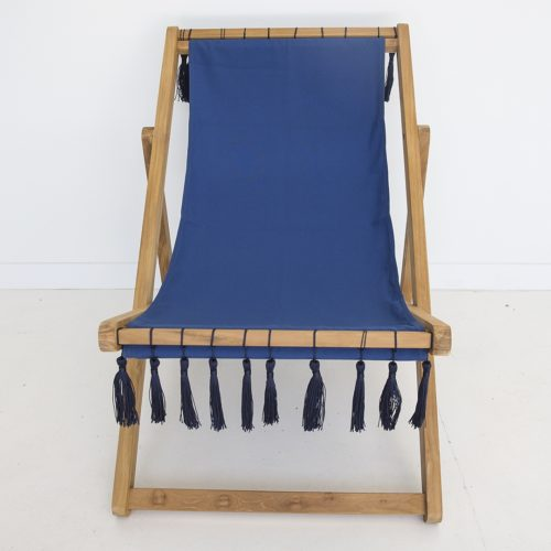 coco sling chair