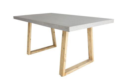Antwerp ElkStone Dining Table