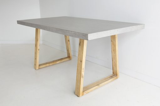 Antwerp ElkStone Dining Table