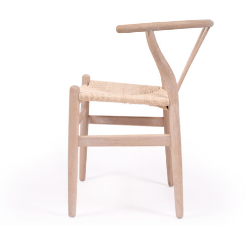 Wishbone Designer Replica Chair