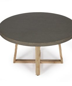 1.4m Alta Round Dining Table - Speckled Grey with Ivory Washed Timber Legs - www.elkstone.com.au 1.4m Alta Round Dining Table - Speckled Grey with Ivory Washed Timber Legs - www.elkstone.com.au 1.4m Alta Round Dining Table - Speckled Grey with Ivory Washed Timber Legs - www.elkstone.com.au 1.4m Alta Round Dining Table - Speckled Grey with Ivory Washed Timber Legs - www.elkstone.com.au 1.4m Alta Round Dining Table - Speckled Grey with Ivory Washed Timber Legs - www.elkstone.com.au 1.4m Alta Round Dining Table - Speckled Grey with Ivory Washed Timber Legs - www.elkstone.com.au 1.4m Alta Round Dining Table - Speckled Grey with Ivory Washed Timber Legs - www.elkstone.com.au 1.4m Alta Round Dining Table - Speckled Grey with Ivory Washed Timber Legs - www.elkstone.com.au 1.4m Alta Round Dining Table - Speckled Grey with Ivory Washed Timber Legs - www.elkstone.com.au 1.4m Alta Round Dining Table | Speckled Grey with Ivory Washed Acacia Wood Legs