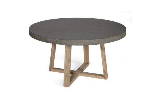 1.4m Alta Round Dining Table - Speckled Grey with Ivory Washed Timber Legs - www.elkstone.com.au 1.4m Alta Round Dining Table - Speckled Grey with Ivory Washed Timber Legs - www.elkstone.com.au 1.4m Alta Round Dining Table - Speckled Grey with Ivory Washed Timber Legs - www.elkstone.com.au 1.4m Alta Round Dining Table - Speckled Grey with Ivory Washed Timber Legs - www.elkstone.com.au 1.4m Alta Round Dining Table - Speckled Grey with Ivory Washed Timber Legs - www.elkstone.com.au 1.4m Alta Round Dining Table - Speckled Grey with Ivory Washed Timber Legs - www.elkstone.com.au 1.4m Alta Round Dining Table - Speckled Grey with Ivory Washed Timber Legs - www.elkstone.com.au 1.4m Alta Round Dining Table - Speckled Grey with Ivory Washed Timber Legs - www.elkstone.com.au 1.4m Alta Round Dining Table - Speckled Grey with Ivory Washed Timber Legs - www.elkstone.com.au 1.4m Alta Round Dining Table   Speckled Grey with Ivory Washed Acacia Wood Legs