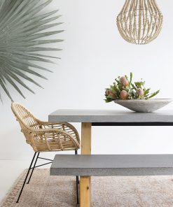 ElKStone Dining Table