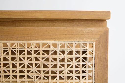 Fernando Chest of drawer