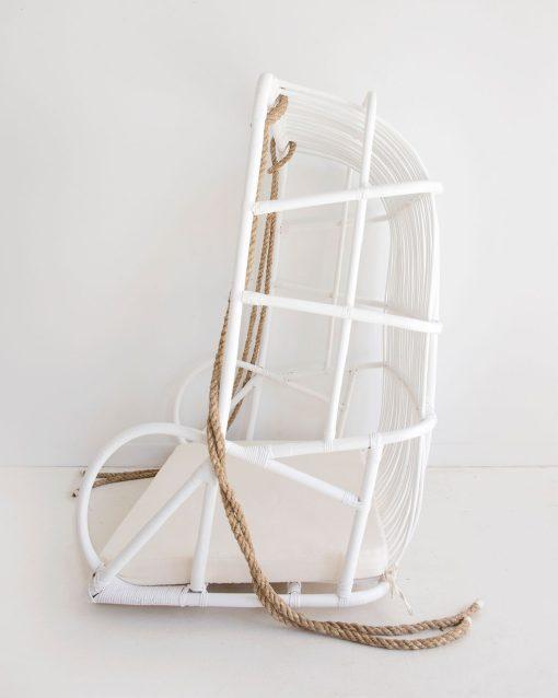 Bondi Hanging chair