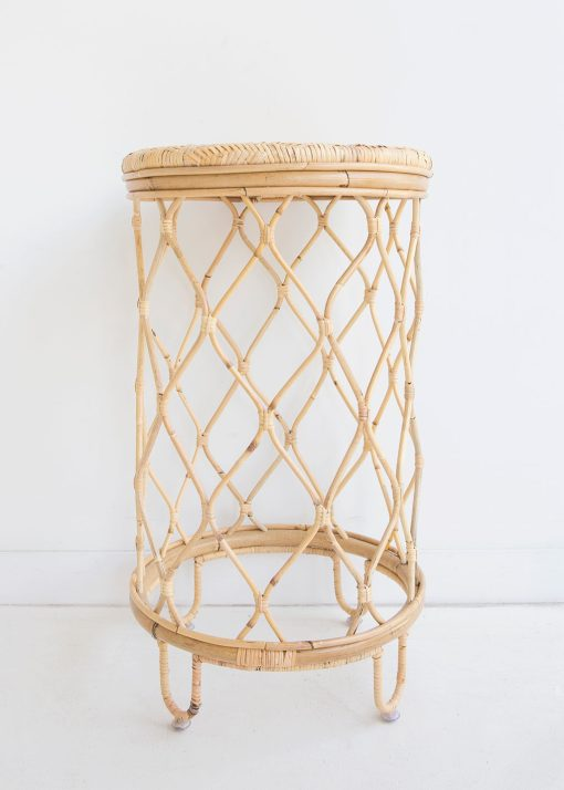 Cayo counter stool