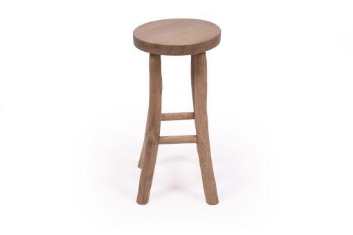 lombok counter stool