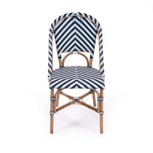 Sorrento side chair