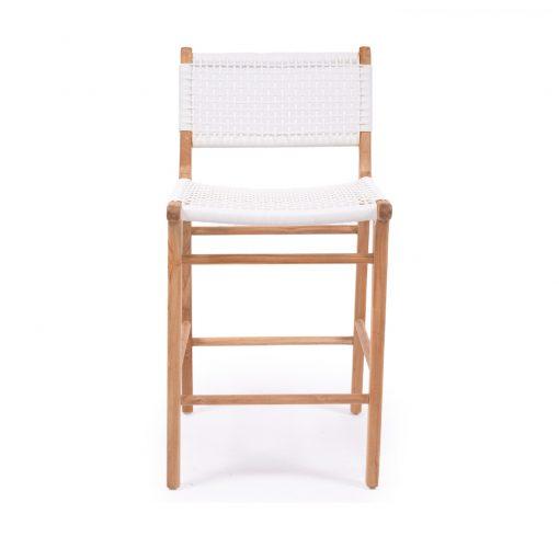 Zen Counter stool