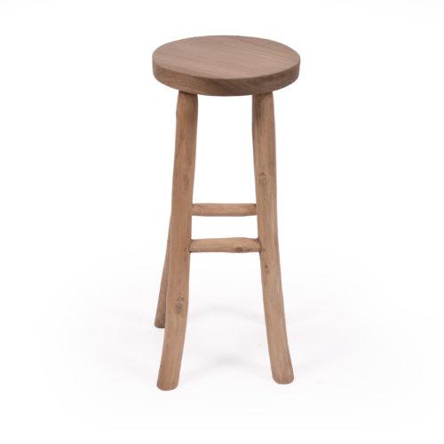 lombok bar stool