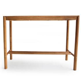 Megan Bar Table Image