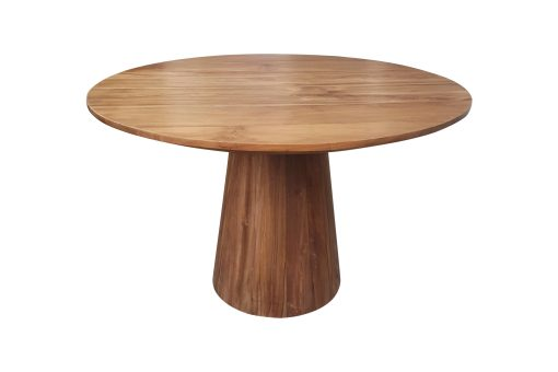 Fernando round table