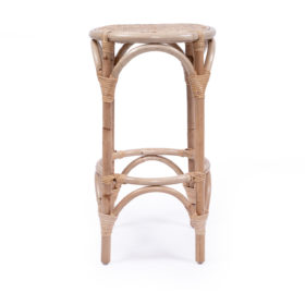 lulu counter stool