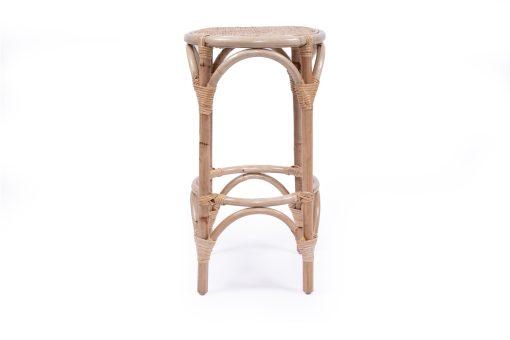 lulu counter stool