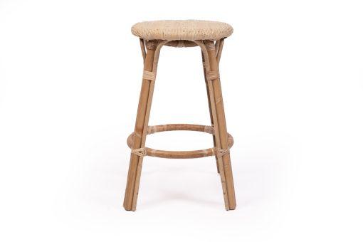 Sorrento backless counter stool