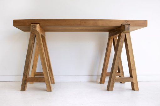 Billy Console Table