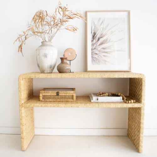 Cosette Console Table