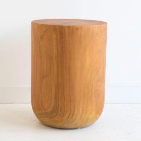 Lennox side table