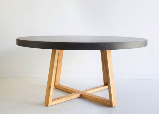 Elkstone round table