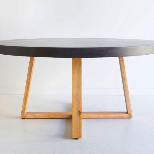 Elkstone round table