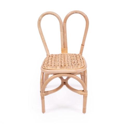 Evie Kids Chair